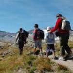 Vacanze Piemonte famiglie con bambini